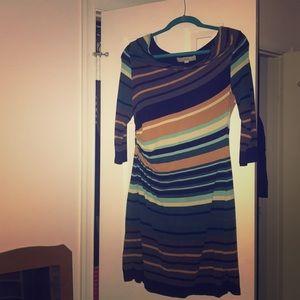 Ann Taylor Loft SP dress